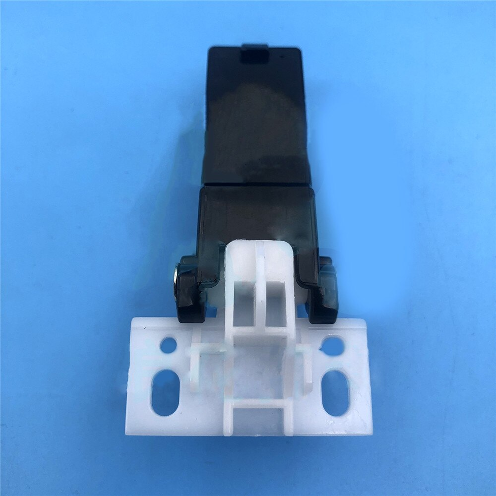 FL3-2453-000 ADF bisagra Doc bisagra del alimentador para Canon MF8050 MF8080 MF8280 MF8350 MF8380 MF8580 MF5850 impresora Repiar partes