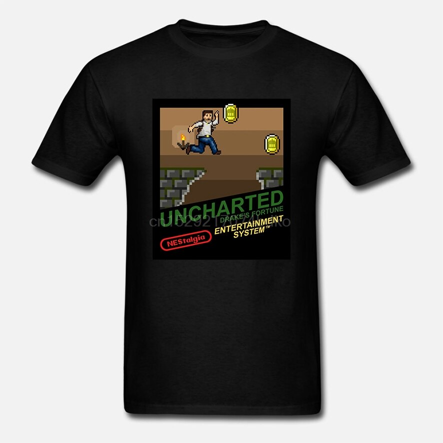 Camiseta para hombre increíbles aventuras de Atlanta Donald Glover camiseta para mujer Camisetas