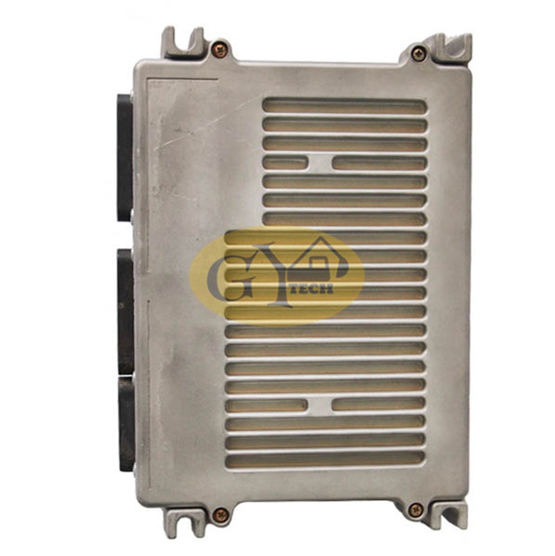 PC200-7 Excavator Controller 7836-26-6000 7835-26-1009 for Komatsu PC200-7 7836-26-1008 ECU