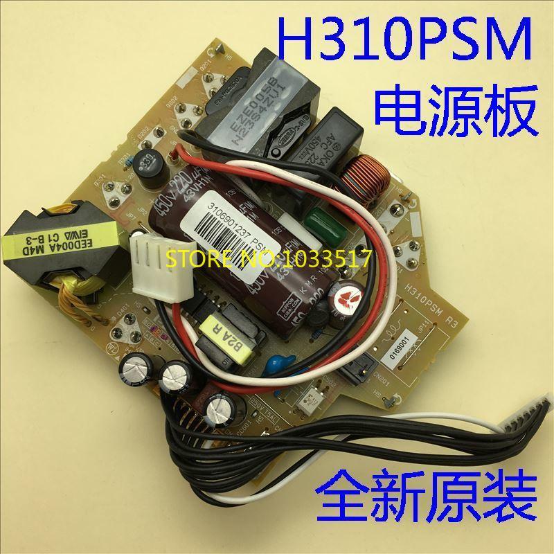 H310PSM البروجكتور لإبسون EB-C260X C260XS/C260W/C260S الرئيسي امدادات الطاقة