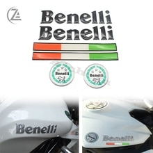 3D sticker round Decal For Benelli BN600 TNT600 Stels600 Keeway RK6 BN302 TNT300 STELS300 VLM VLC 150 200 / BN TNT 300 302 600
