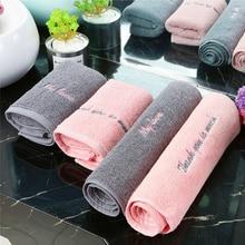 Puur Katoen Paar Handdoek Creatieve Badhanddoek Maand Constellatie Verse Art Hotel Gift Handdoek
