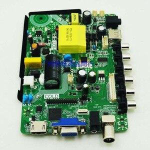Brand new P45-53V3.0  TV motherboard  P45-V53 3.0