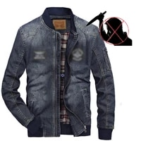 self defense anti cutting stab resistant casual jacket military tactical invisible soft safety clothes kleding tactico bodyguard