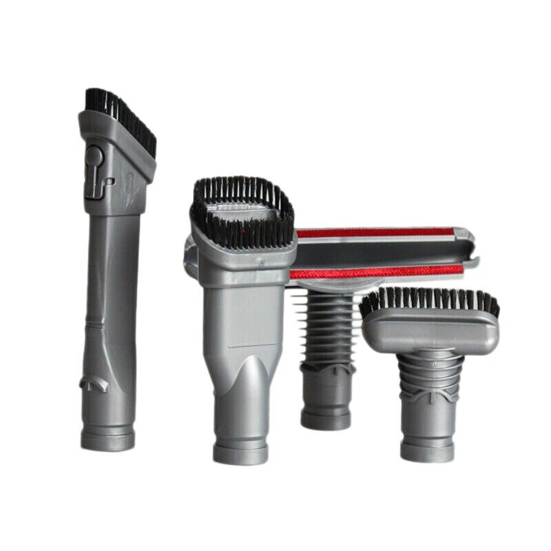 Brush Nozzle Tool Set Fits for Dyson Dc16 Dc24 Dc30 Dc31 Dc34 Vacuum Cleaner