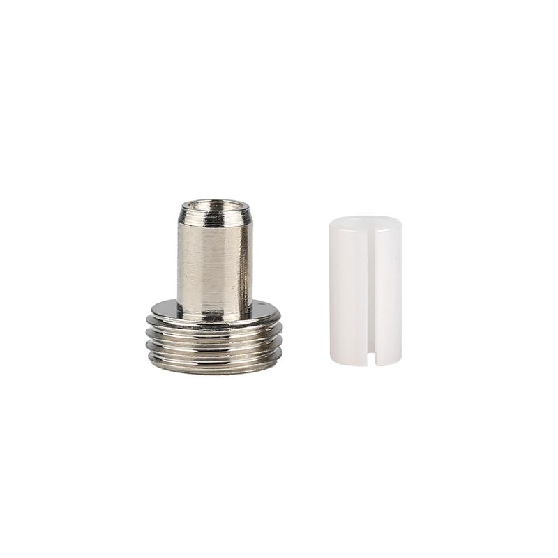 7 мм волоконно-оптический лазерный источник Визуальный дефектоскоп керамическая вставка керамический рукав металлический керамический трубный шарнир
