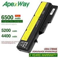 4400mah 11.1V Battery For Lenovo b570 L08L6Y02 L08N6Y02 L08O6CO2 L09S6Y02 L08O6C02 L08N6Y02 L08O6D01 L08S6D02 L08S6C02