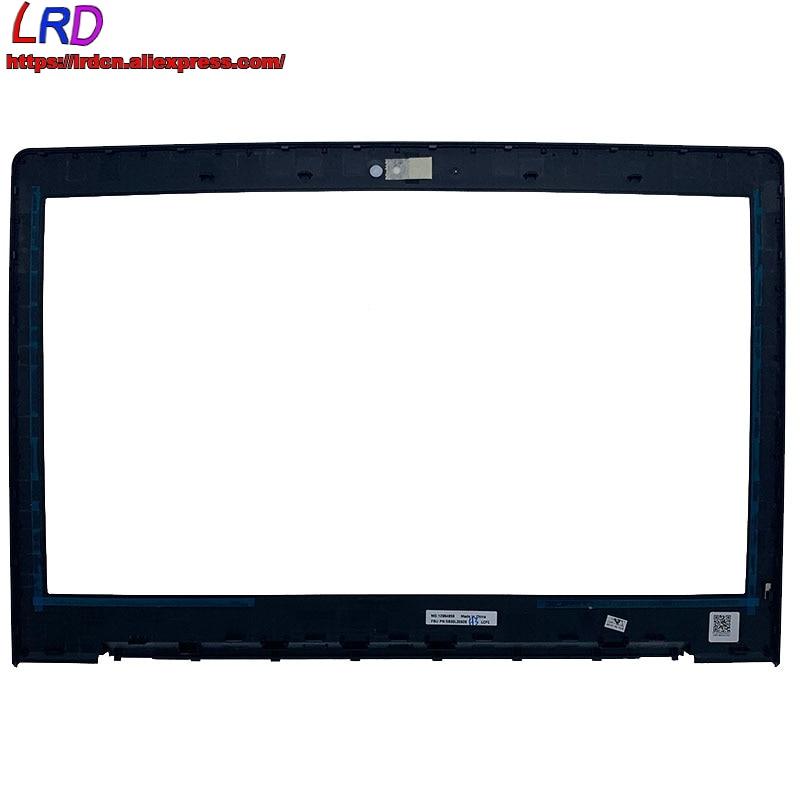 LRD-Marco de pantalla LCD Original para Lenovo Ideapad 310-15 ISK ABR, carcasa...