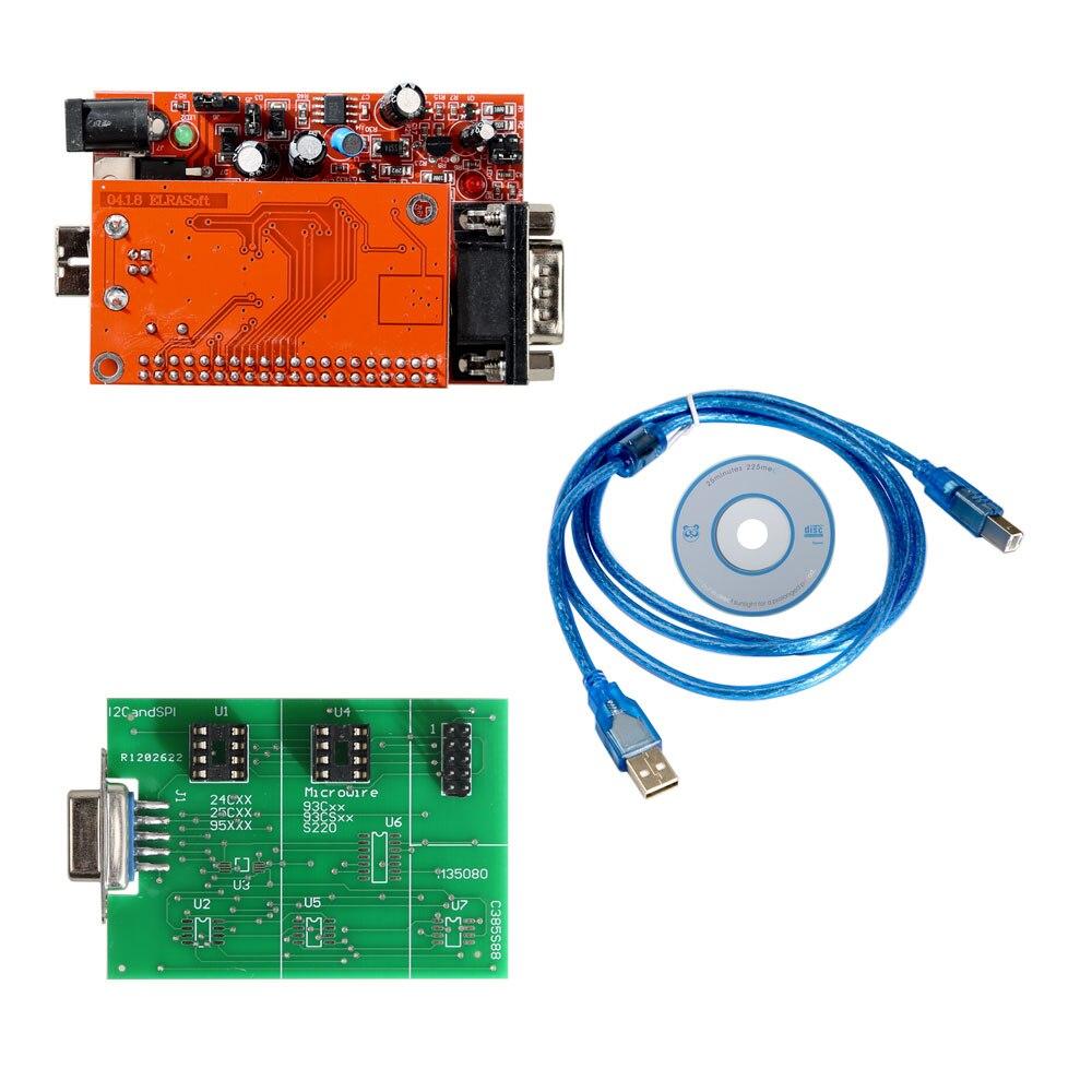 Nuevo programador USB UPA para versión 2012 Unidad Principal en venta