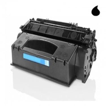 Q5949a/q7553a toner hp universal genérico preto (n 53a) 3.000 p.