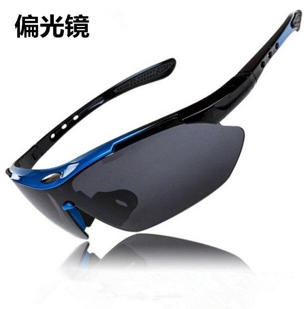 Polarized Sunglasses Wayfarer Luxury Shades Glasses Designer Sun Shine Lunette De Soleil Femme Outdo