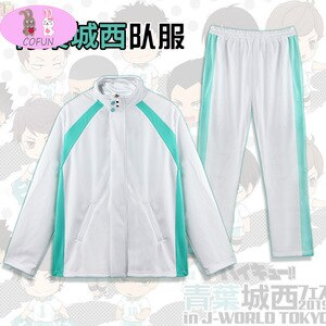 Young Haikyuu!! Manga Bokuto Koutarou Harajuku Hinata Shouyou Hooded Sweatshirt 3D Casual Adult Kid Pullover Cool Cosplay Hoodie
