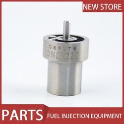 Bocal de injeção de combustível do motor diesel dn10pdn135 dn0pdn137 dn4pdn165 dn10pdn135
