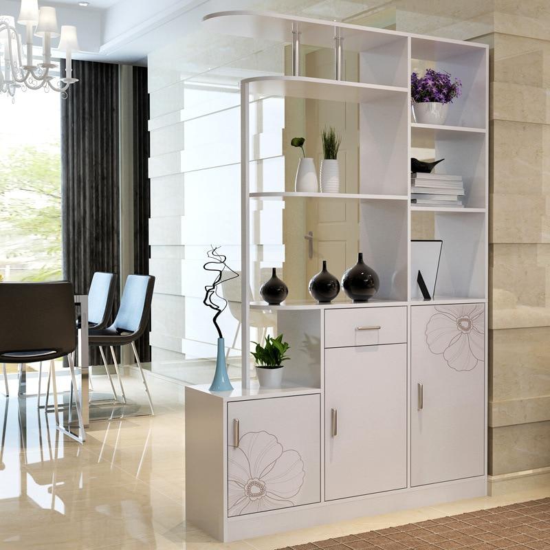 متعددة الوظائف غرفة المعيشة دولاب زاوية أثاث تخزين عرض خزانة خزانة خزانة خزانة للأحذية النبيذ الشاي