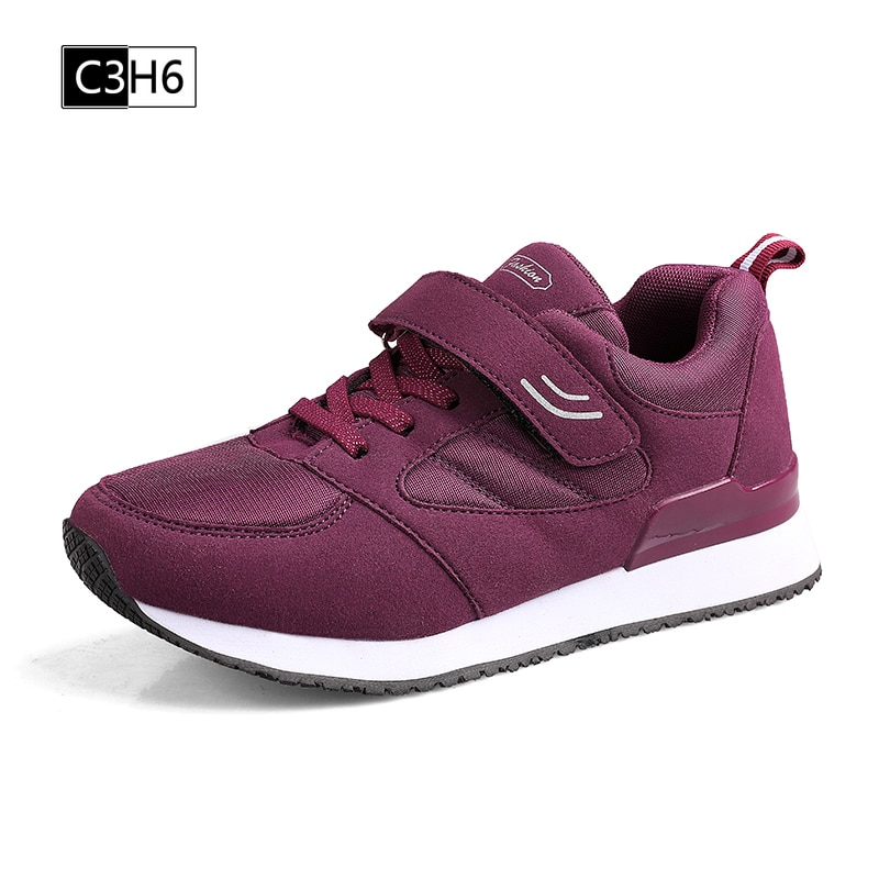 Hot Sale Light Running Shoes Comfortable Casual Men's Sneaker Breathable Non-slip Wear-resistant Out