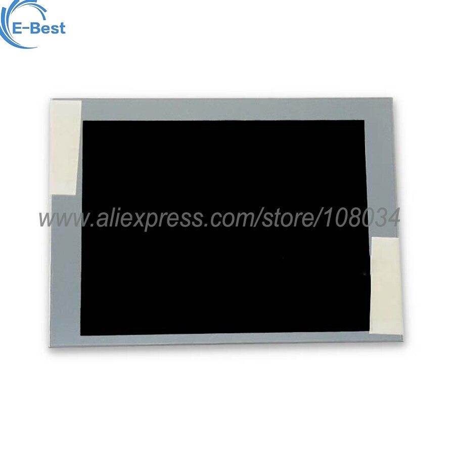 "G057QN01 V0 5,7 ""320*240 WLED TFT-LCD pantalla G057QN01 V.0"