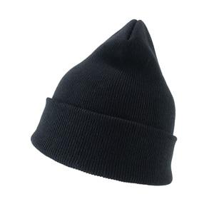 Bruceriver Classic Slouchy Elasticity Beanie Cap Knit Hats for Men & Women