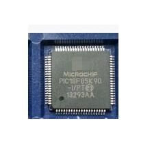 IC 100% nuevo envío gratis PIC18F85K90-I/PT FM24C512-G MCP201-I/SN STA508A L9131 M41ST84W