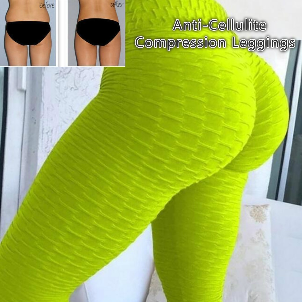 Compression Leggings Oppressing Mesh Fat Burner Design Weight Loss Yoga Leggings Compression Slimming Products Anti Cellulite slimming weight loss diet pills reduce capsule anti cellulite fat burning burner lose weight reducing aid emaciation products