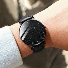 Men Watch Military Watch Sport Watch Stainless Steel Quartz Analog Wristwatch Women Men Clock reloj mujer relogios masculino %N