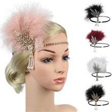 Women Church Hat Headband Fascinator Hair Clip Headdress Party Accessories Cocktail Organza Bridal Elegant Flower #4
