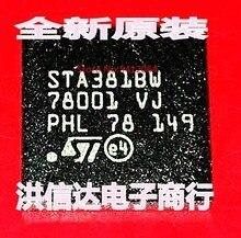 2 unids/lote STA381BW