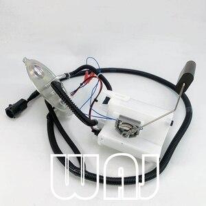 WAJ Fuel Pump Module Assembly F78Z9H307BA / F78Z9H307BB Fits For Saturn,Ford SL,Windstar 1.9L 3.0L 3.8L 94-98
