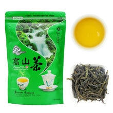 2020 frais Dancong Chaozhou Oolong thé chinois avec arôme damande
