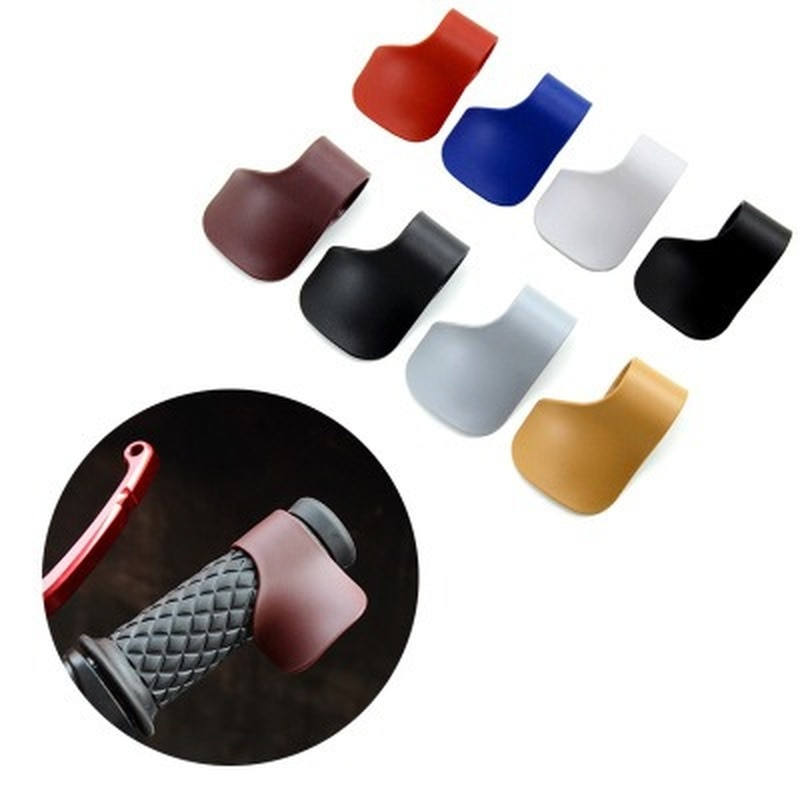 AliExpress - Motorcycle Throttle Booster Handle Clip Grips Throttle Clamp Cruise Aid Control Grips Throttle Assist Wrist Rest Cruise Control