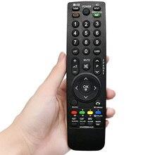 Пульт дистанционного управления AKB69680403 для LG TV 32LG2100 32LH2000 32LH3000 32LD320 42LH35FD 42PQ20D 50PQ20D 22LU4010 26LH2010