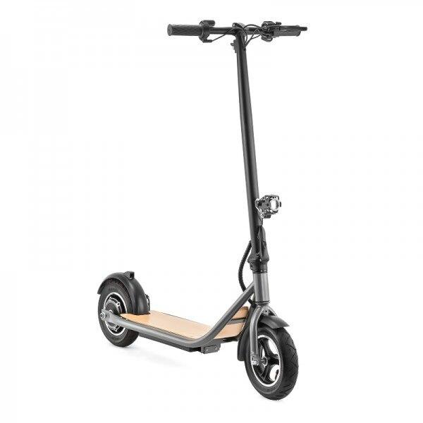 L3-patinete eléctrico inteligente, tablero de madera, 2020 W, 36V, 7,5 Ah, envío gratis, almacén del Reino Unido, 350