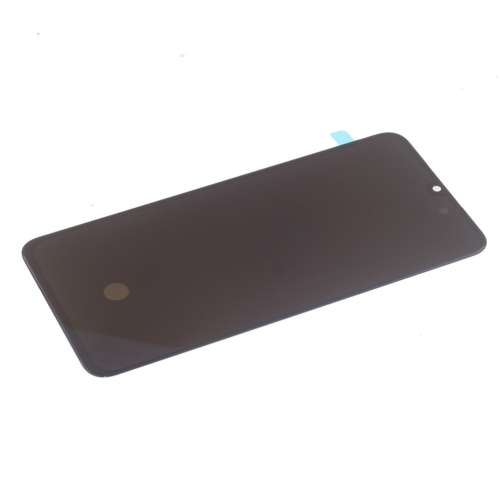 AMOLED For Xiaomi Mi 9 SE Screen LCD Display Touch Screen Digitizer Repair Parts For Mi9 SE M1903F2G Screen LCD Replacement enlarge