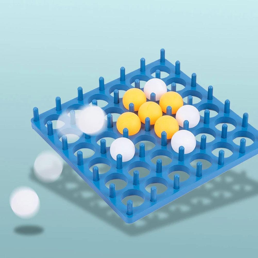 Игра Монтессори для сочетания мячей, развивающая игра для сочетания, Развивающие головоломки, игрушки для детей, Раннее Обучение