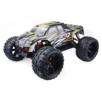 zd racing 9116 v3 18 4wd brushless electric truck metal frame brushless 100kmh rtr rc car without battery
