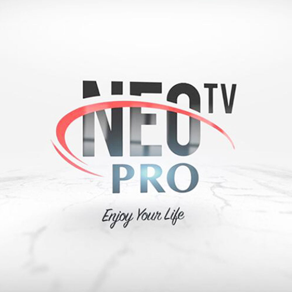 Neo tv pro android neo 2 smart