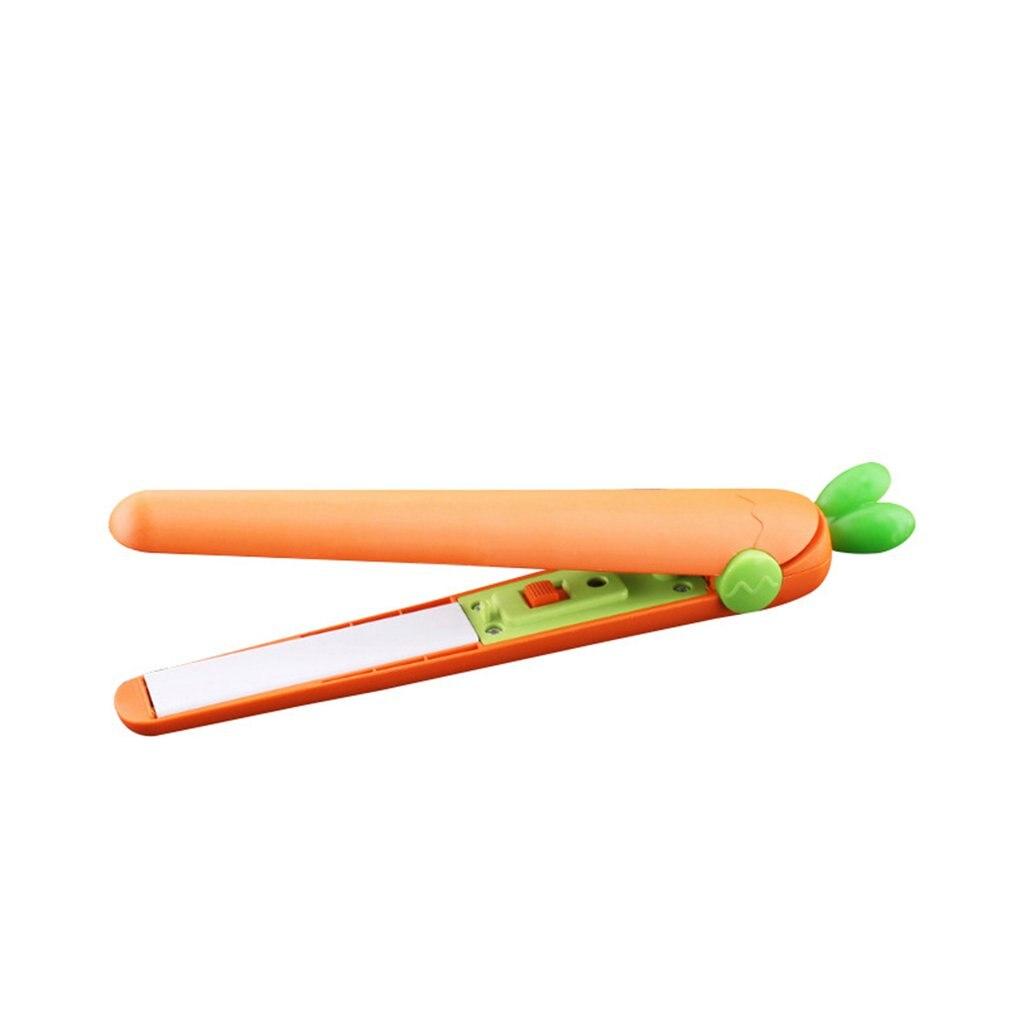 Rizador de pelo eléctrico de cerámica, rodillos de pelo rizador, rizador de pelo, rizador, vara de hierro, Mini uniforme de cuerpo, calefacción
