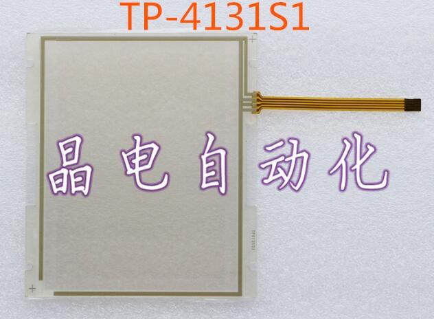 Novo Touchpad 1 Pçs Tp-4131s1