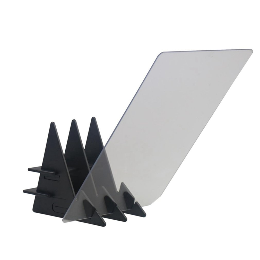 Easy To Paint Sketch Assistant Painting Stand Drawing Tools Optical Drawing Projector Painting Tracing Board Sketch Board