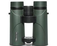 Bresser German brand 8x34 binoculars HD high magnification nitrogen-filled waterproof travel concert competition all-round 8x34
