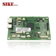 JC92-02574B logika płyta główna dla Samsung SCX-4321NS SCX4321NS SCX 4321NS 4321 formater pokładzie płyty głównej