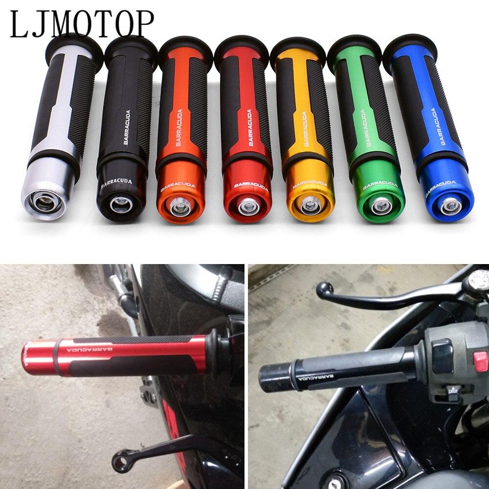 7/8 22 мм Универсальный руль для мотоцикла с ЧПУ, рукоятка для руля, колпачки для руля Yamaha MXT850 Niken GT XT1200Z SUPER TENERE