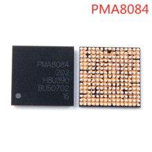 100% nouveau PMA8084 U7002 pour Samsung NOTE 4 N910F/N9100 grande alimentation IC/grande/principale puce de gestion de lalimentation AP PMIC PM IC