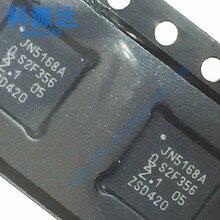 2pcs/lot JN5168/001 JN5168A QFN-40 JN5168 In Stock
