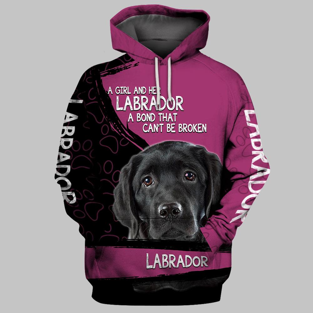 Лабрадор 3D толстовки с принтом пуловер для мужчин и женщин забавные толстовки свитер животные толстовки Прямая поставка