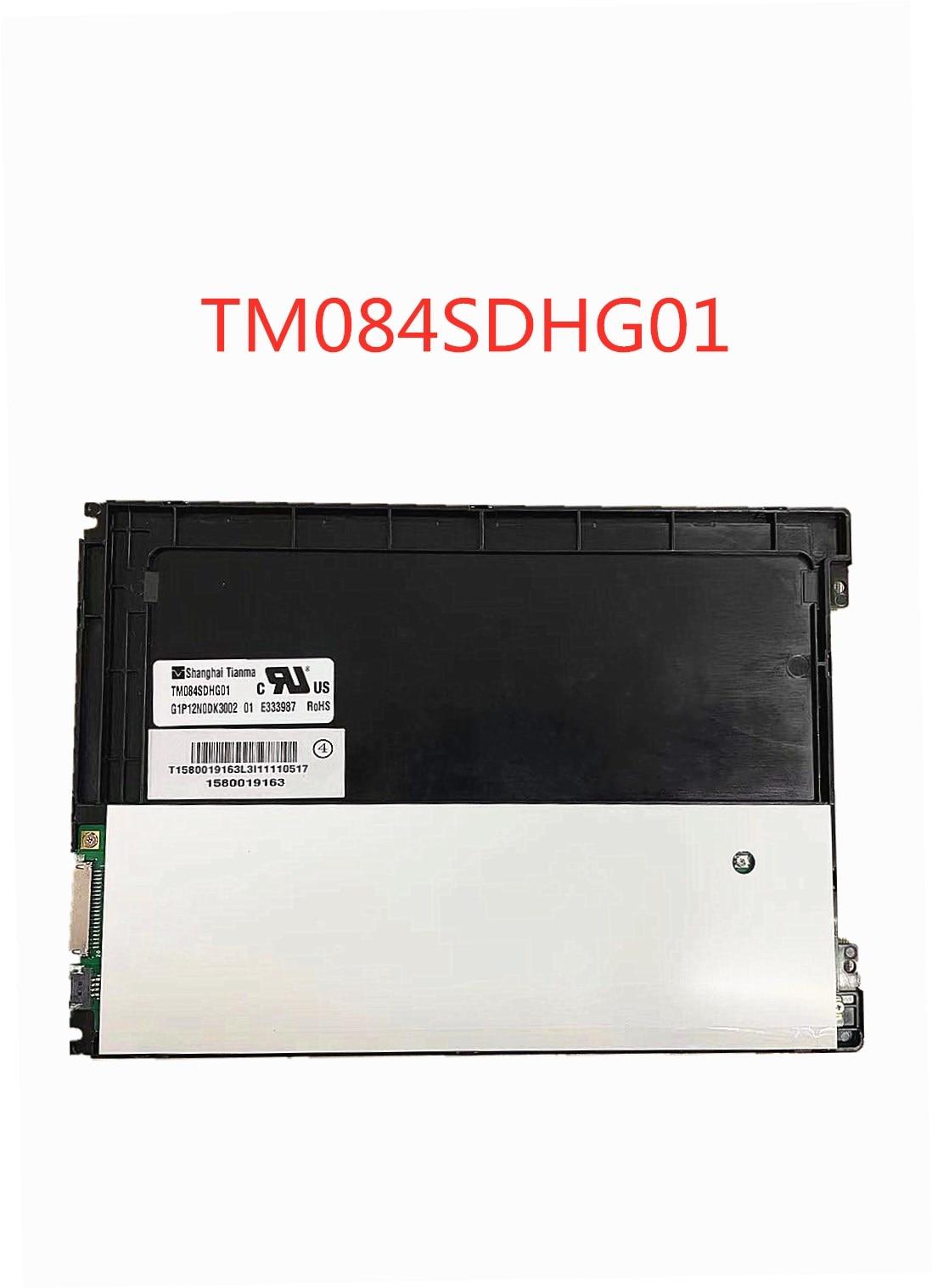 TM084SDHG01 8,4