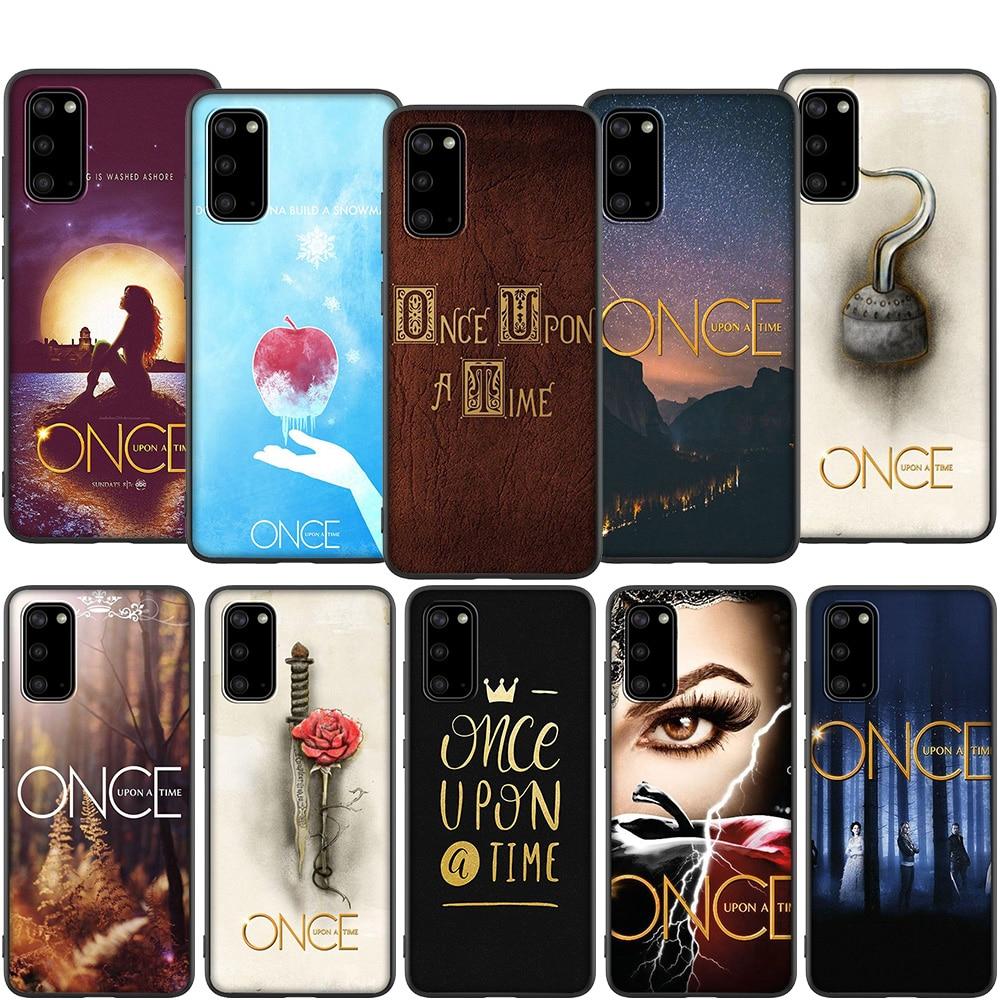 Чехол для Samsung Galaxy Note 8 9 10 S6 S7 S8 S9 S10 S10E S20 Ultra Plus Edge Lite