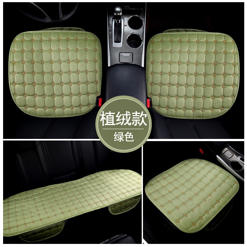 Cubierta completa de fibra de lino para asiento de coche, fundas de asientos de coche para Opel, Adán, corsa, astral, astra, insignia, mokka, antara y meriva