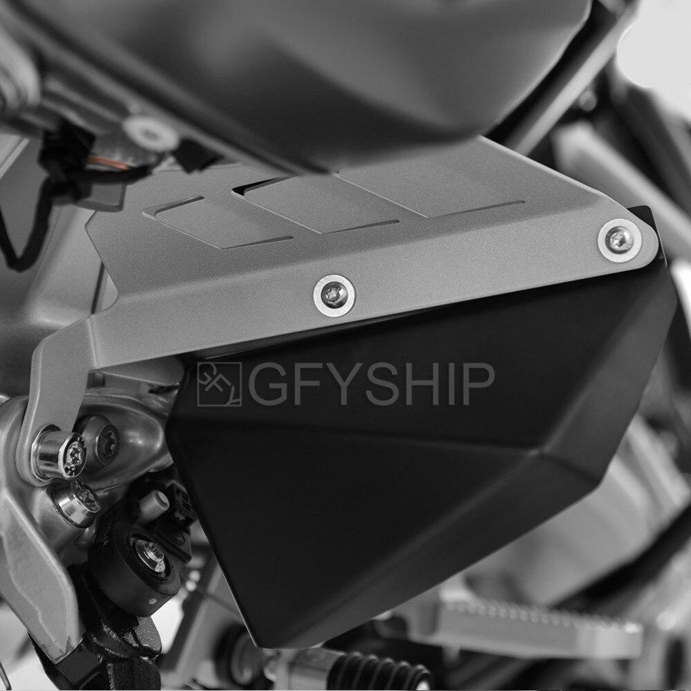 Для BMW R1250GS/Adventure 2019 R1250R R1250GS ADV мотоциклетные Брызговики Защита ног