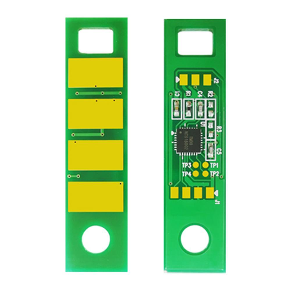 1 قطعة لكسمارك MB2236 MB2236edw B2236 طبل رقاقة 12K B220Z00