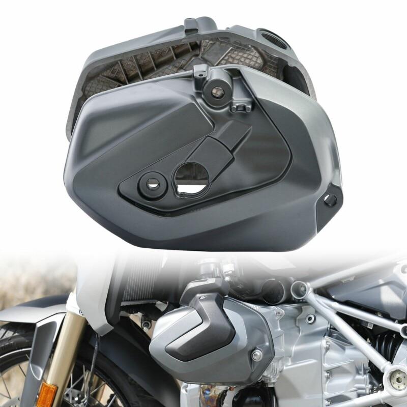دراجة نارية يسار يمين غطاء رأس الأسطوانات ل BMW R1250RT R1250GS مغامرة R1250R R1250RS R1250RT 2019-2021 2018 2020